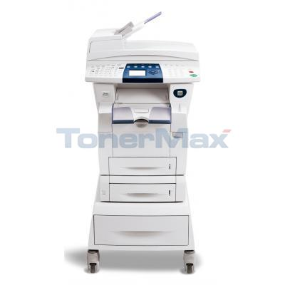 Xerox Phaser 8560MFP/T